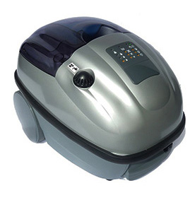 Steam Vacuum Rental For Car