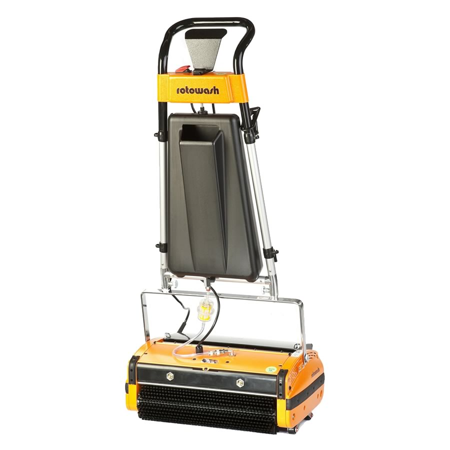 Home Depot Tile And Grout Cleaning Machine